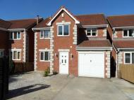 4 bed Detached house for sale in 137 Hill End Road...