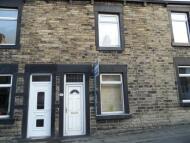 3 bedroom Terraced home in 16 Clarendon Street...