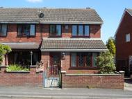 Town House for sale in 12A Cross Lane, Royston...