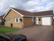 Bungalow for sale in 20 Lindrick Close...