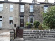 3 bedroom Terraced house to rent in 82 Sackville Street...