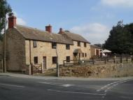 Cottage for sale in Farriers Cottage...