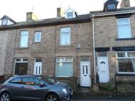 4 bedroom Terraced property to rent in 68 Granville Street...