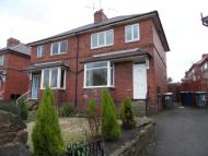3 bed semi detached home for sale in 140 Market Street...