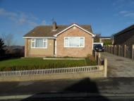 1 Ferrara Close Bungalow for sale
