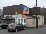 property to rent in Unit 1 Hoyle Mill Lane, Manchester Road, Thurlstone, Penistone, S36 9PZ
