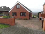 Bungalow for sale in 155A Royston Road...