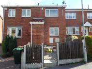 2 bedroom Town House in 14 Stonehill Rise...