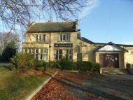 4 bedroom Detached property in Former Robin Hood Public...