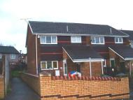 3 bed semi detached home to rent in 36 Willow Close, Hoyland...