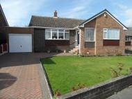 3 bedroom Bungalow in 53 Moorland Avenue...