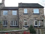 2 bed Terraced property to rent in 7 Rose Cottages...