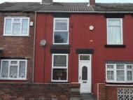 Terraced property in 69 St Johns Road...