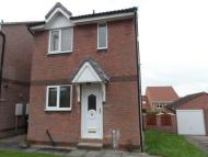 3 bed Detached home to rent in 17 High Close, Darton...
