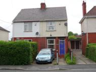 semi detached house in Ty Braf, Broad Carr Road...