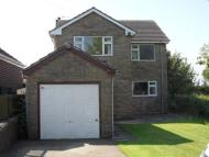 17A Robin Lane Detached property for sale