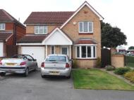 4 bedroom Detached property for sale in 2 Dovebush Way...