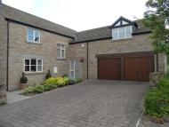 4 bedroom Detached property in 23 Stanhope Meadows...