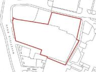 Land for sale in Woodhouse Hill...