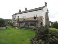 Farm House for sale in High Royd Farm...