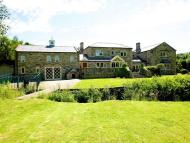 5 bed Detached house for sale in Stainborough Mill House,...