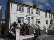 1 bed Flat to rent in Shelldale Road...