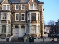 Flat to rent in Cromwell Road, Hove, BN3