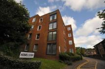 2 bed Flat to rent in London Road, Patcham...