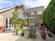Detached home in Arun Way, Aldwick...