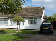 Greenways Semi-Detached Bungalow for sale