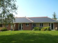 Retirement Property in Barrack Lane, Aldwick...
