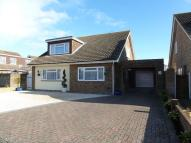 Detached house in Ledra Drive...