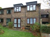 Pagham Road Retirement Property for sale