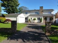 4 bedroom Detached home for sale in Kingsway, Aldwick...