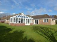 4 bed Detached Bungalow in Litle Babbsham, Aldwick...