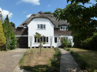 4 bedroom Detached house for sale in A'BECKETS AVENUE...