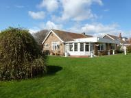 Pyrford Close Detached Bungalow for sale