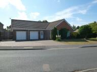 3 bedroom Detached Bungalow for sale in Grangefield Way...