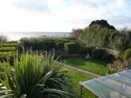 5 bed Detached property in Beach Frontage...