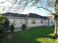 Detached Bungalow for sale in Colts Bay, Bognor Regis...