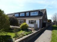 Detached home for sale in Viscount Drive, Pagham...