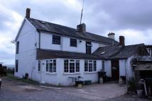 property for sale in Newnham Road, Blakeney