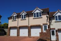 Flat in Faller Fields, Lydney