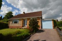 3 bedroom Bungalow in Kimberley Close, Lydney