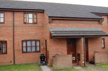 property for sale in Hopes Close, Lydney