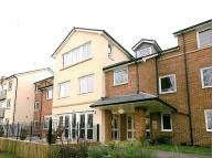 Apartment for sale in Hill Street, Lydney