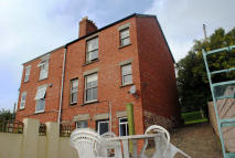 3 bedroom semi detached home for sale in Primrose Hill, Lydney
