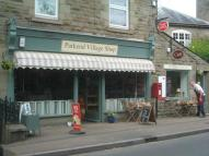 Shop for sale in Parkend Village Shop...