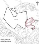 property for sale in Lion Row, Parkend
