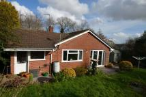 3 bedroom Bungalow for sale in Henley Road, Bream